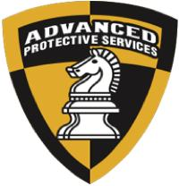 APS Private Guard Services - Armed Patrol